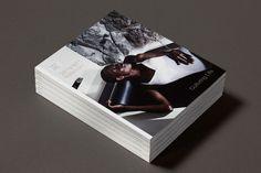 Meiré und Meiré: Dornbracht Bathroom 2014 #print