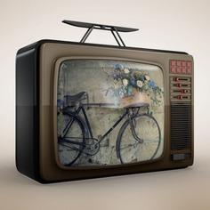 Television mock up design Free Psd. See more inspiration related to Mockup, Vintage, Design, Template, Retro, Web, Website, Mock up, Old, Templates, Website template, Television, Screen, Mockups, Up, Vintage retro, Web template, Realistic, Real, Web templates, Mock ups, Mock, Aged and Ups on Freepik.