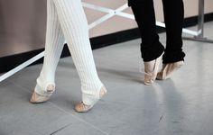 clever nettle – vintage & fashion in portland, oregon #girl #fashion #ballet
