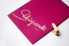 Chemise Schiaparelli #paris #chemise #schiaparelli #place #de #dossier #presse #vendme #elsa