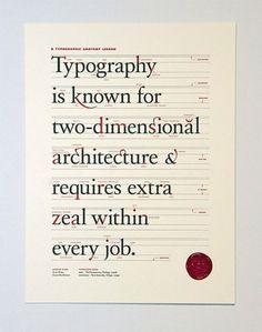 typography-poster.jpg 600×762 pixels