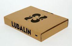 Unit Editions — Pre-order Herb Lubalin