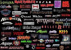 #metal