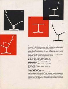 esm-1959-eag-3-thumb.jpg 450×584 pixels #print #pri #graphic