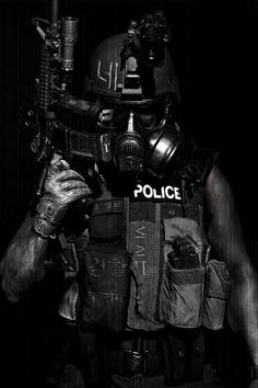 #police#photography