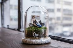 highsnobiety-x-quest-terrarium-air-max-moss-terrariums-1