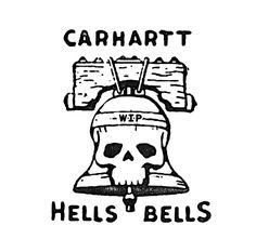 Dan Casaro #carhartt