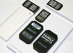 fd-8.jpeg (600×438) #envelopes #family #stickers #design #co #namecards #letterheads #stationery