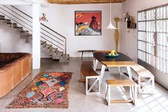 emma nicolas matheus4 #interior #design #decor #deco #decoration