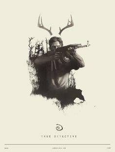 True Detective [1332x1764]