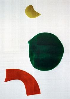 FFFFOUND! | 07 November 2011 - M O O D #modernism #art #modern