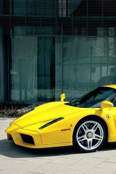 Industrial design #cars #ferrari #design
