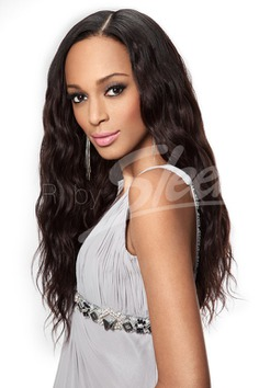 Best Cheap Sleek 100% Virgin Brazilian Human Hair Gold Wave at Cosmetize UK. which means this hair holds its natural appearance and works only like human hair. Large selection of Sleek 100% Virgin Brazilian Human Hair Gold at the guaranteed cheapest cost.