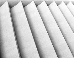 Russian Carpet: Daily inspiration. Moodboard: Architecture, art, design, fashion, photography.