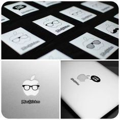 Premium MacBook Decals | MacStickrs Blog | Premium MacBook Decals | MacStickrs #macbook #apple #air #pro #decal #mac
