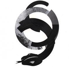 Jesse Draxler #print #design #jesse #illustration #draxler #collage