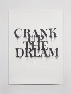 1_1audria-brumbergdream.jpg 526×700 pixels #ink #brumberg #audria #painting #art #typography