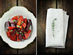roasted_beets_03