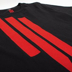 Skrillex #fashion #t-shirt #graphic #design