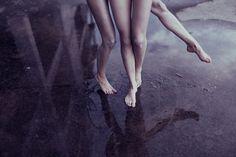 REVS magazine » SONIA SZÓSTAK #fashion #photography #sonia #szstak