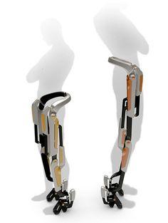 7Miles Robotic Ortheses