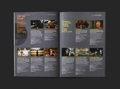 Studio Brave – SI Special | September Industry #brochure