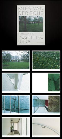 NEWS | HARA DESIGN INSTITUTE #design #book #cover #hara #institute #layout
