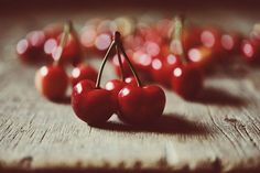FFFFOUND! | Tumblr #photography #food