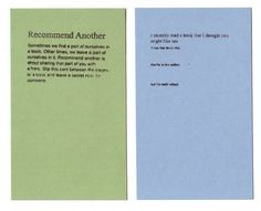 RA_Cards_Scanned.jpg (image) #cause #design #books #social