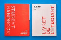 S T U D I O P L A S T A C / Bench.li #print #design #graphic