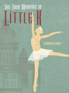 Book Covers - Jon Ashcroft Design & Illustration