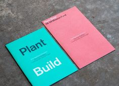 All sizes | Plant/Build | Flickr - Photo Sharing!