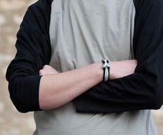 Budwrap Earbud Holding Bracele #tech #flow #gadget #gift #ideas #cool