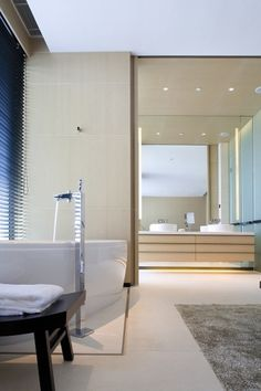 eh_230211_15 » CONTEMPORIST #interior #hotel