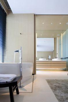 eh_230211_15 » CONTEMPORIST #interior #hotel