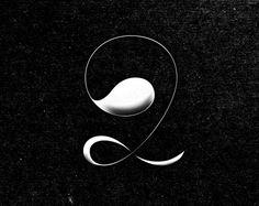 2 – Jason Wong – Friends of Type