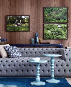 Original Urban Style Home original urban style home #interior #design #decor
