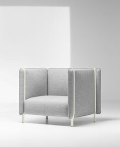 Pinch Collection by Skrivo - #design, #furniture, #modernfurniture,