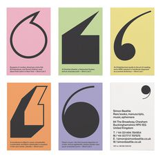 Sb_business_cards #design #graphic #typography