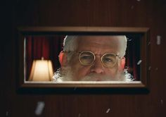 Watch Coach's Holiday Film #GiveCoachOrElse - Are you naughty or nice?