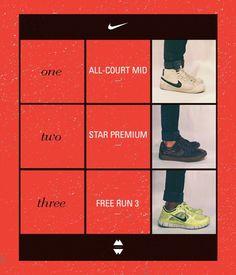 nike pegasus +30 #shoes #pegasus #of #dnlkrgr #grid #nike #fashion #us #layout #likes