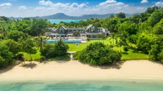 If you are planning a trip to #Asia in 2020 and want to experience the best villas and luxury experiences, read about 8 of our most elite properties. What are the qualities that make these the best villas in Asia? Awe inspiring locations, impressive design, exceptional service and a level of luxury above all other.