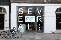 exterior, branding, shop