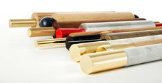 LuxTools_Rouleaux1.jpg #product #design