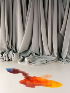 Carl Kleiner #photo #color