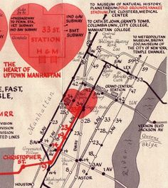 19,28PATH.handout.gif (GIF Image, 341x383 pixels) #heart #diagram #of #manhattan #map