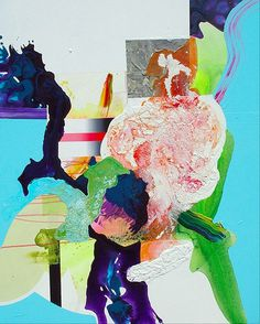 Alan Sastre | PICDIT