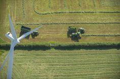Jason Hawkes #photography #aerial #landscape