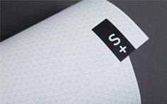 Graphic-ExchanGE - a selection of graphic projects #brand #print #paper #branding