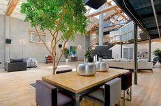 Image0001419.jpg (JPEG-bild, 625x414 pixlar) #loft #amazing #in #san #architecture #francisco #apartment #soma